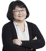 Prof. Dr Chan Siew Pheng.png