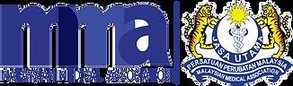 mma medical logo.png