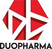 Logo-DB-Full-Colour-plain.jpg