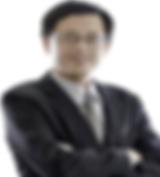 Dr Hew Fen Lee.png