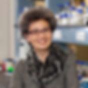 Prof Juliana Chan.jpg