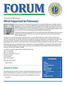 Forum March 2021 Cover.jpg