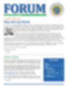 Forum April 2020 Cover.jpg