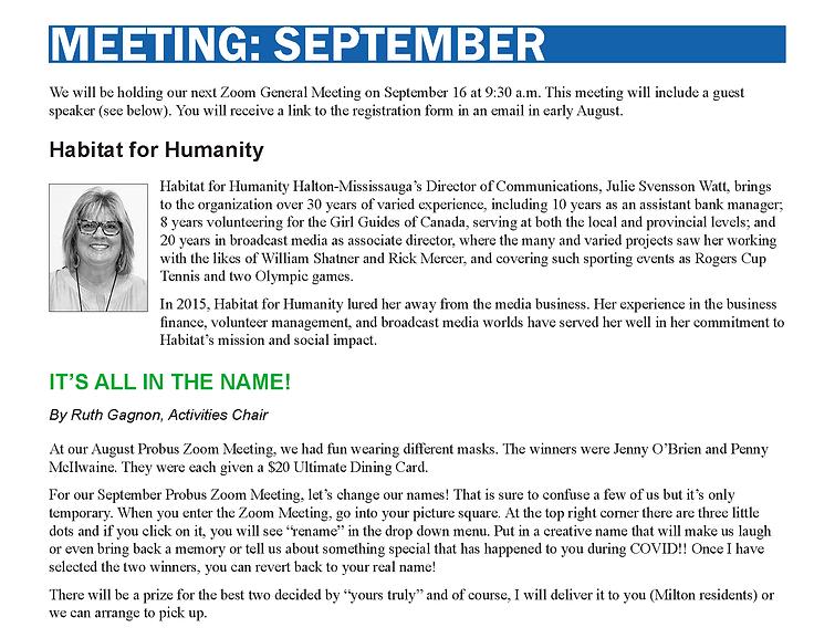 Meeting September 2020.png
