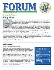 Forum June 2021_Cover.jpg