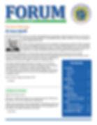 Forum January 2020 Cover.jpg