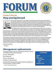 Forum November 2020 Cover.jpg
