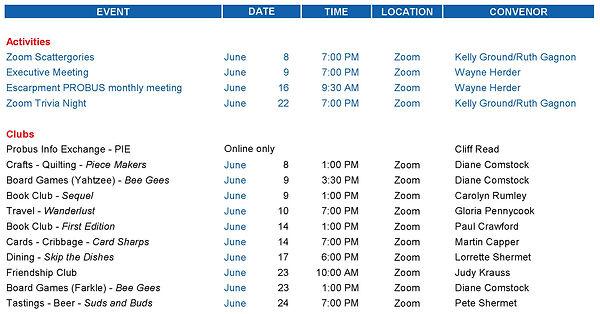 Forum June 2021_Calendar.jpg