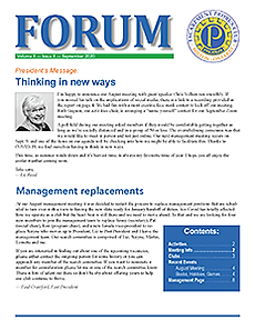 Forum September 2020 Cover.png