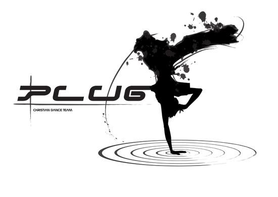 PLUG (2009)
