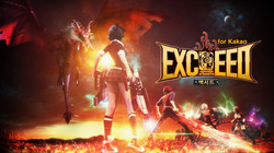 Exceed Main Poster (2015)