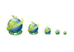 Se Bang C&C Logo (2006)