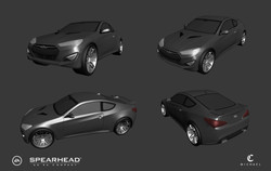 Genesis coupe_Viewport (2014)