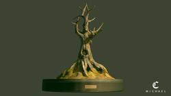 Tree (2010)