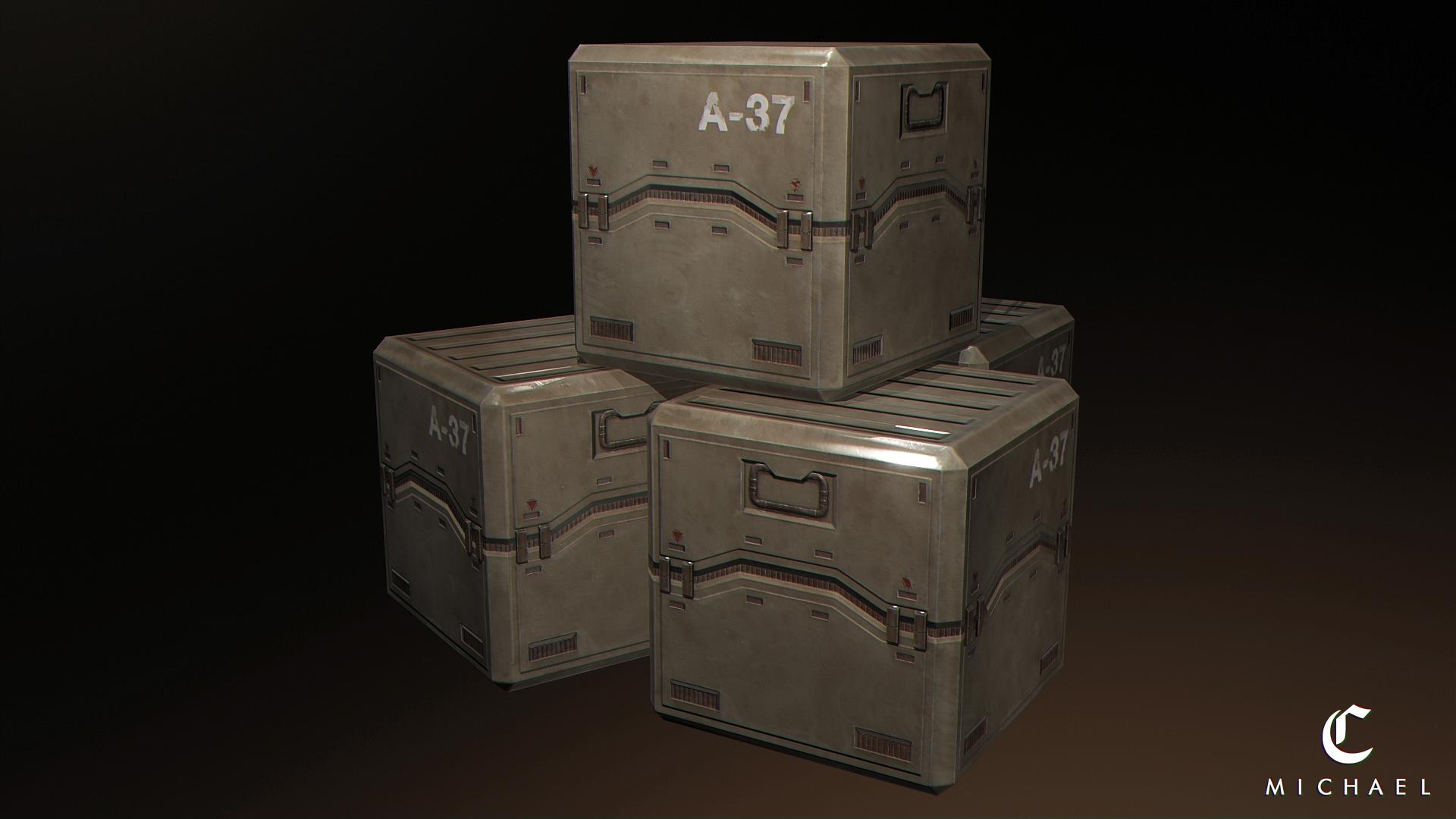Box (2010)