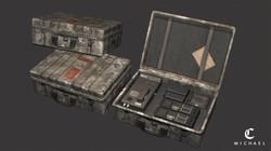 Communication_Box (2012)