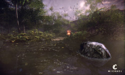 Jungle (2013)