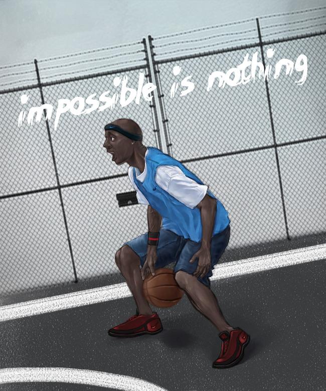 Basketball (2005)
