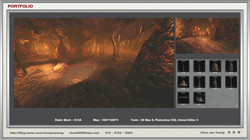 Dragon Cave  (2009)