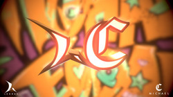 Leo_copy