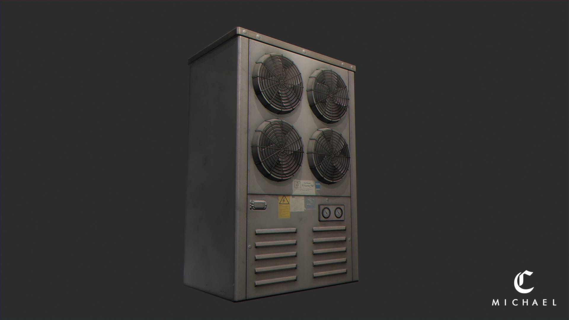 Air_Conditioner (2012)
