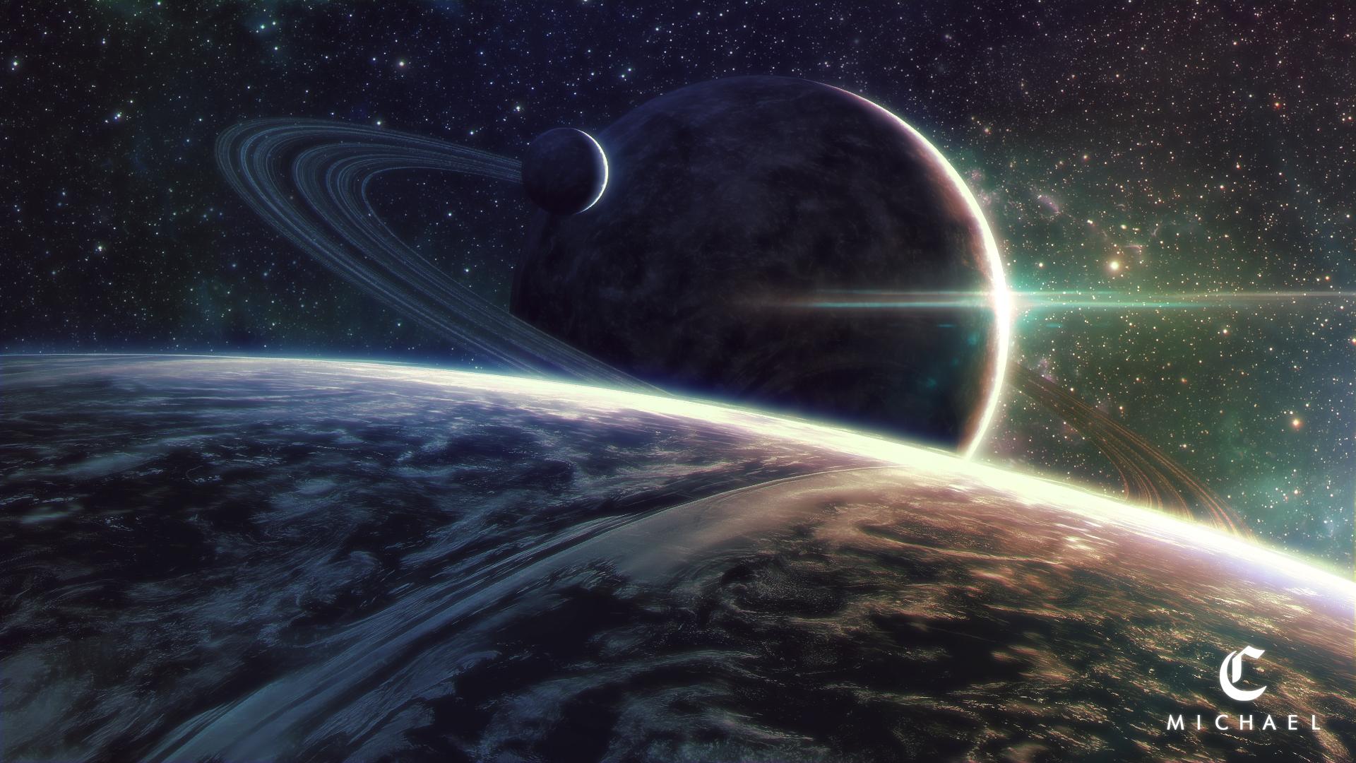 Space R&D