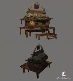 Chang Chun2 (2009)