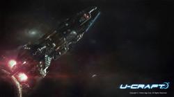 U-CRAFT  (2014)
