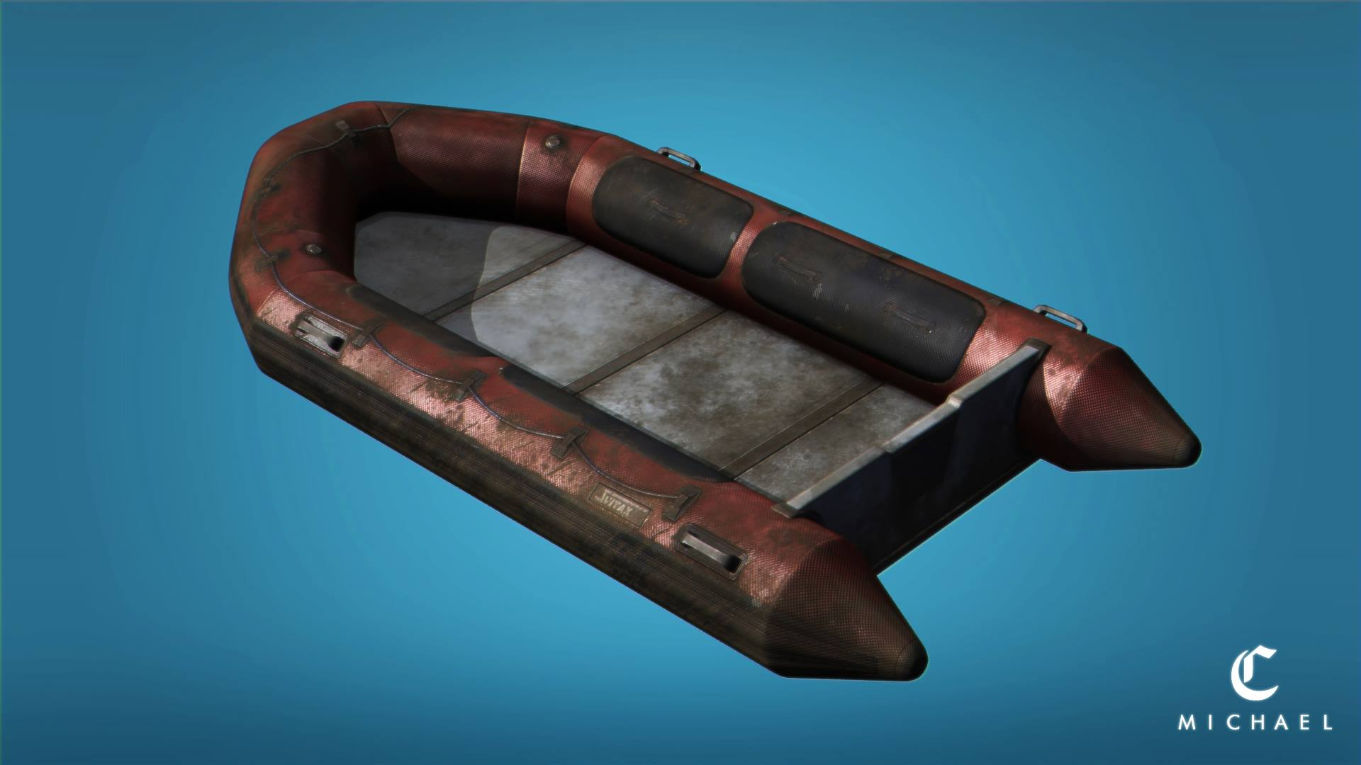 Rubber_boat (2014)