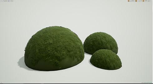 Moss Shader_A01.jpg