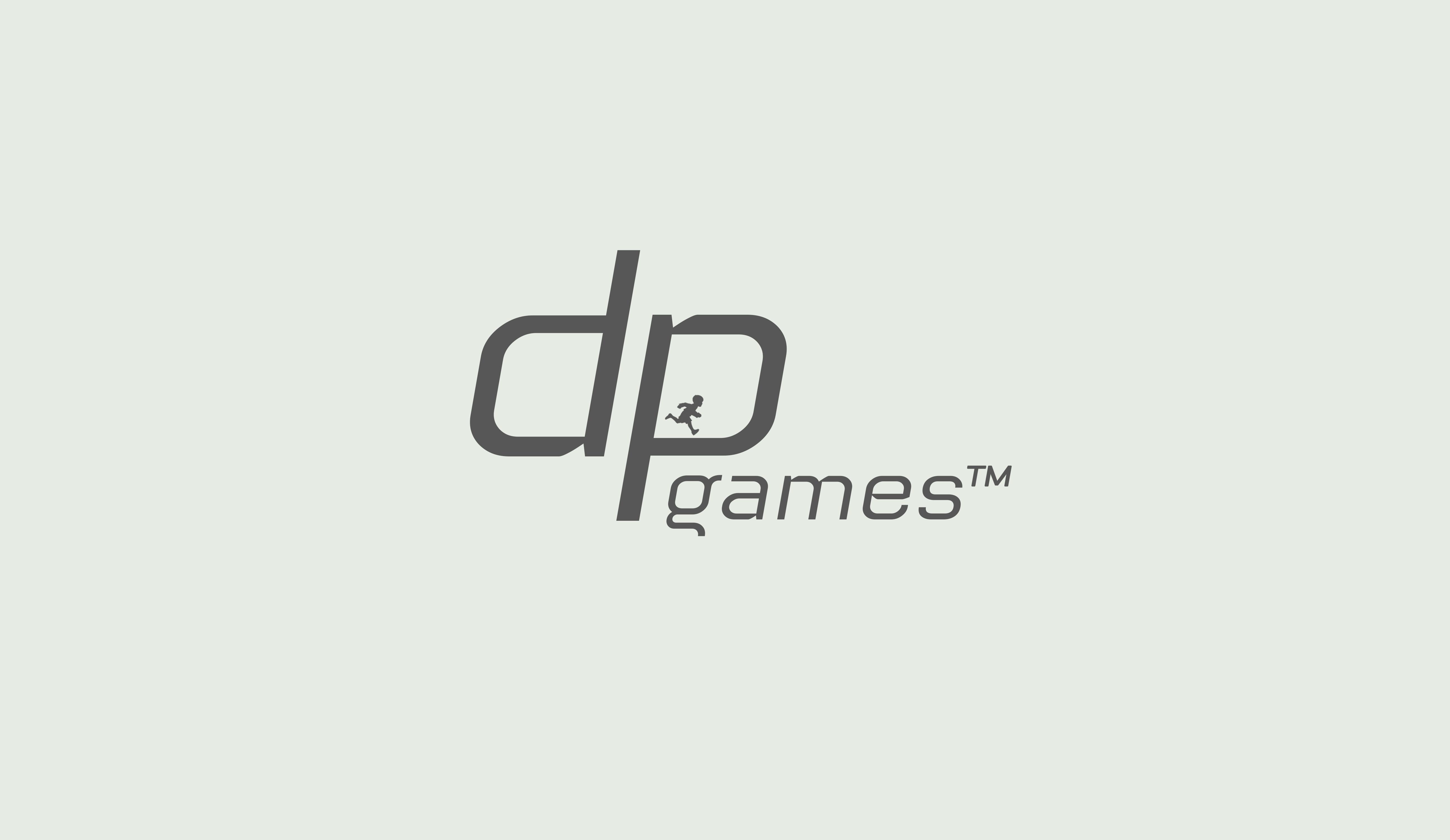 DP Games™ C.I (2016)