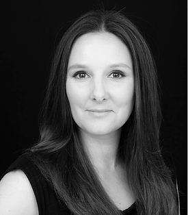 Alexis Koetting