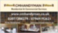 livepreviewCA99A75X.jpg