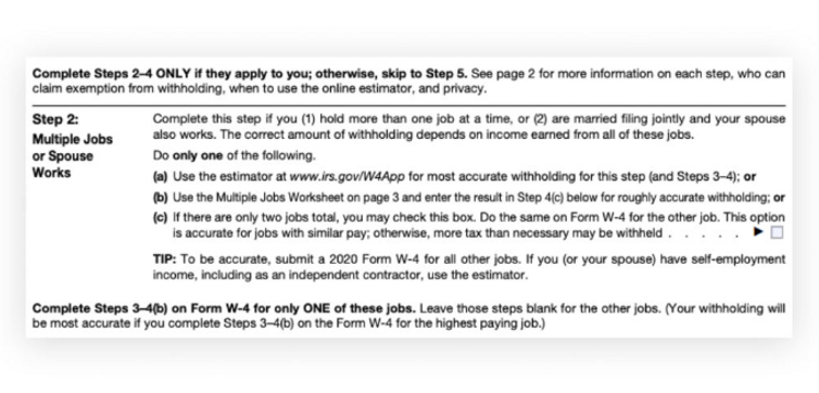 2020-w-4-form-multiple-job-or-spouse.PNG