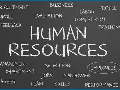 The Biggest HR Challenges For Small Businesses