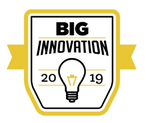 big-innovation-2019-award.PNG