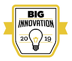 big-innovation-2019-award.PNG