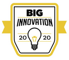 Big-innovation-2020-award.PNG