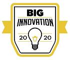 Big-innovation-2020-award.PNG