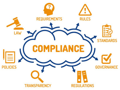 5 compliance mistakes your business is likely making