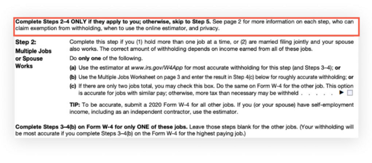 2020-w-4-multiple-jobs-spouse-works.PNG
