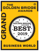 the-golden-bridge-award-2019.PNG