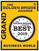 the-golden-bridge-award-2019.PNG