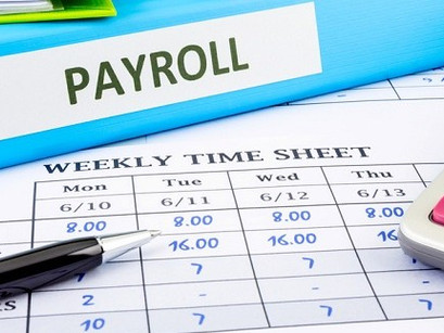 Final Paycheck Laws