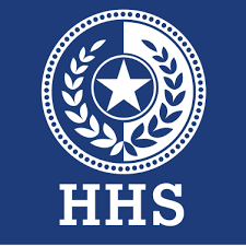 Human Health Services (HHS) Renews COVID-19 Public Health Emergency