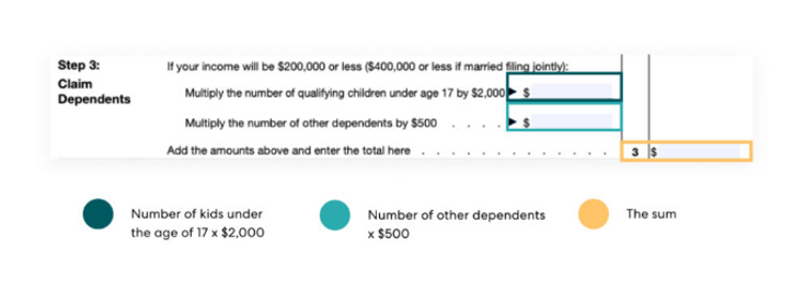 w-4-claim-dependents.PNG