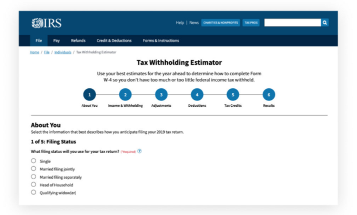 irs-tax-withholding-calculator.PNG
