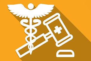 health-care-gavel.jpg