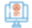 PayNortheas Employee Self Service (ESS)
