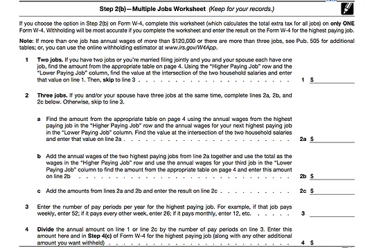 Multiple-Jobs-Worksheet-W4.webp